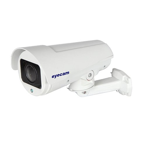 CAMERA SUPRAVEGHERE EYECAM EC-1364 IP 2MP