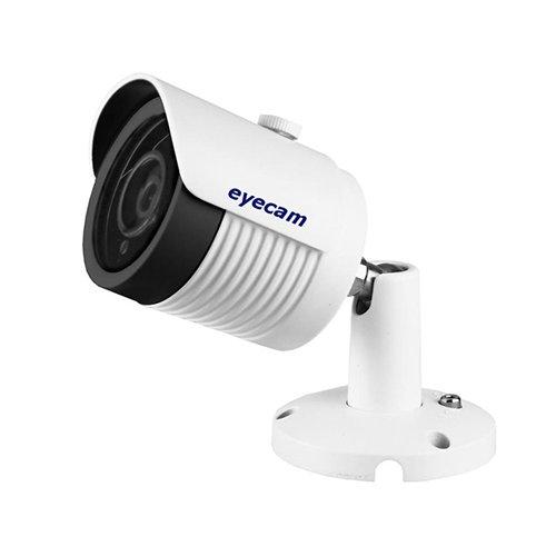 CAMERA SUPRAVEGHERE EYECAM EC-1369 IP 1080P